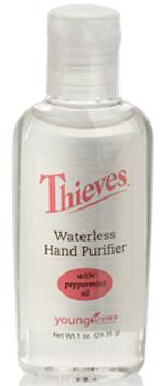 thieves-waterless-hand-purifier