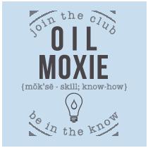 oil moxie