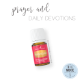 For Prayer and Daily Devotions
