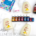 September Wellness Box