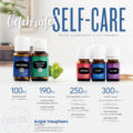 February 2017 Young Living Monthly Promotion
