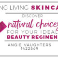 Young Living Skincare Class