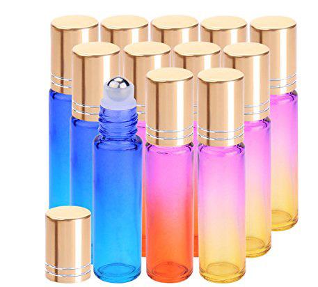 Roller Bottles