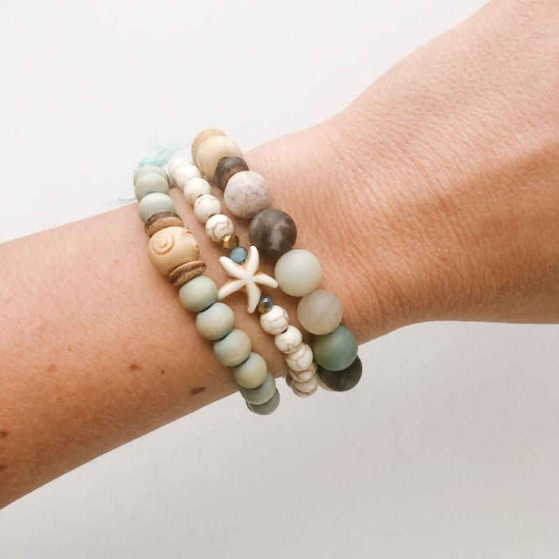 Babe Cave Studio Bracelet