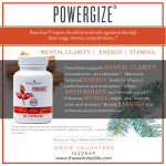 Young Living PowerGize
