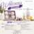 Young Living October 2016 Monthly Promo!