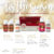 December 2016 Young Living Monthly Promotion!
