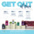 Young Living June 2017 Monthly Promotion