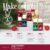 Young Living November 2017 Monthly Promotion!