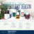 Young Living December 2017 Monthly Promotion!